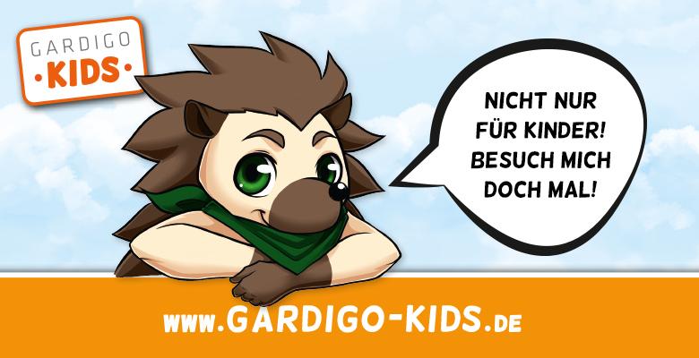 www.gardigo-kids.de